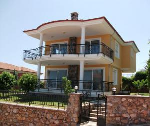 Агентства недвижимости в Турции