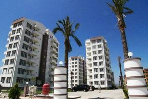 Агентство недвижимости в Анталии