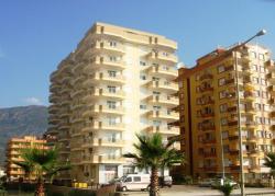 Апартаменты Алания