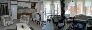 Купить апартаменты в Анталии