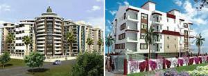 Купить апартаменты в Анталия Турции