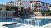 Покупка апартаментов в Турции
