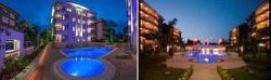 Квартиры, апартаменты и другая недвижимость Алании