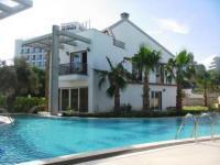 Стоимость апартаментов в Махмутларе
