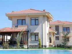 Цены на дома в Турции