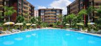 Каталог дешевых квартир в Турции