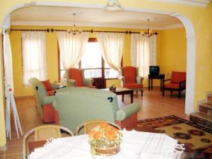 Дом в Анталии