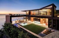 Хочу дом в Турции купить