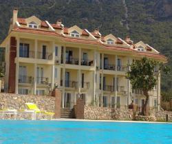 Кто покупал квартиру в Турции