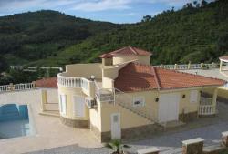 Купить дом в Алании
