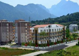 Купить недвижимость в Анталии
