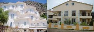 Купить дом в Турции Мармарисе