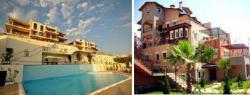 Покупка и сдача в аренду квартир в Алании Турция