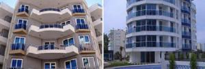 Купить квартиру в Анталии от застройщика по низкой цене