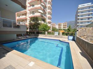 купить квартиру в Измире