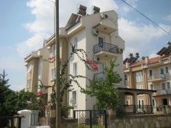 купить квартиру в Махмутларе