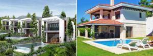 Недорого купить недвижимость в Турции Кушадасы