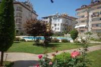 Приобрести недорогую квартиру в Турции
