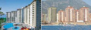 Купить недорого вторичную недвижимость в Турции