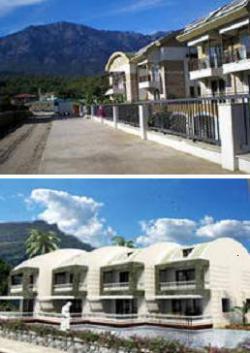 Купит недвижимость с хорошими отзывами в Кемере