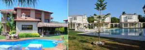 Купить недвижимость на побережье Турции в Измире