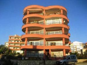 Куплю квартиру в Турции