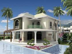 Куплю дом в Турции