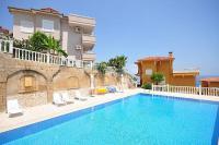 Широкий выбор недорогих квартир в Анталии
