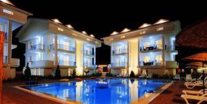 куплю недвижимость в Турции