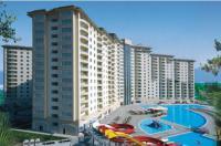 Какие цены на квартиры в Турции