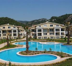 Квартиры в Турции отзывы