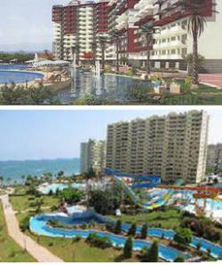 Купить квартиру в Турции Мерсине