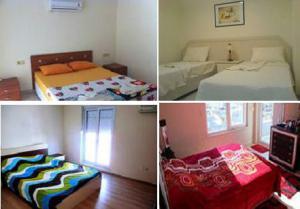 Стоимость недорогих квартир в дешевой Турции
