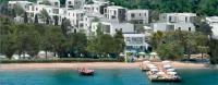 Новейшие квартиры в Турции от застройщика