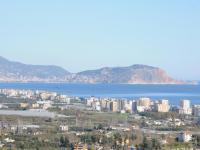 Недорогие квартиры в Анталии от застройщика