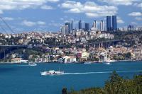 Недорогие квартиры в Турции от застройщика