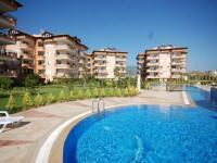Недорогие квартиры в Турции