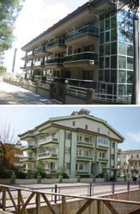 Мармарис апартаменты