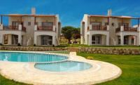 Лучшие апартаменты в городе Мармарисе