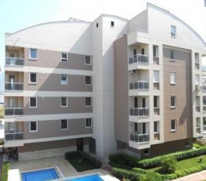 Недорогие квартиры в Анталии