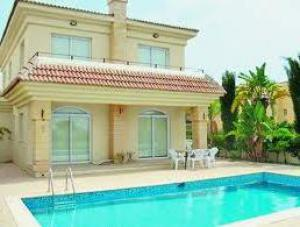 Недвижимость в Турции Алания