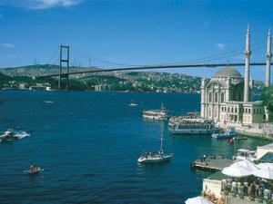 Недвижимость в Турции от застройщика