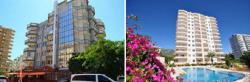 Продажа недвижимости в Алании от застройщика