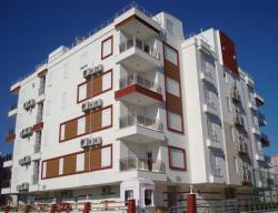 Недвижимость в Анталии от застройщика