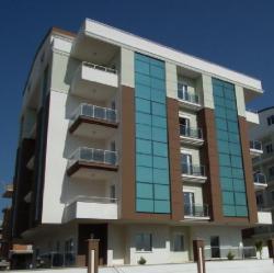 Недвижимость в Анталии цены
