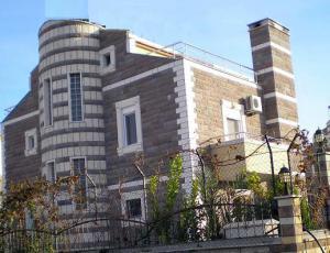 Недвижимость в Белеке