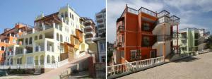 Недвижимость в Турции Конаклы