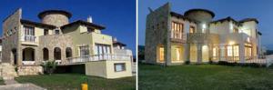 Недорого купить недвижимость в Кушадасы Турция