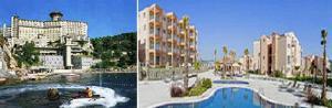 Купить недорого недвижимость в Турции Кушадасы
