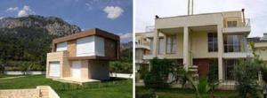 Отзывы по недвижимость в Турции Кемер